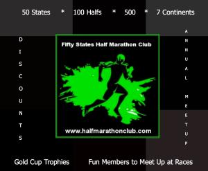 Half Marathons.jpg